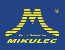 MIKULEC
